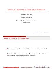 Topic1_Print_Simple and Multiple Linear Regressions.pdf