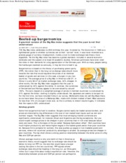 W5_TheEconomist_2011_Jul30b_BIG+MAC