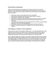 thesis statement on drug addiction