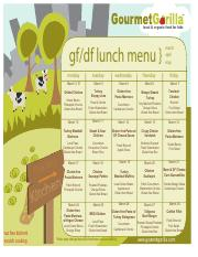 GFDF-Lunch_March2014_Packet