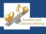 emotion and decision-making_posting