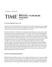 Millennials- TIME magazine.pdf