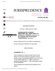 G.R. No. 72593 _ Consolidated Plywood Industries v. IFC Leasing and.pdf