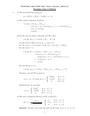 T1_solutions.pdf