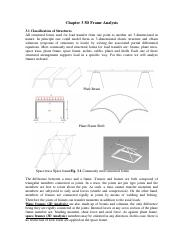 Chapter 3 3D space frame analysis.pdf