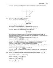 696_PartUniversity Physics Solution