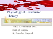 Physiology_of_Transfusion_Therapy-1