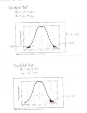 Adelman (Chapter 2) - Statistical Testing Graphics.pdf