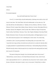 eng 105 documented argument.docx