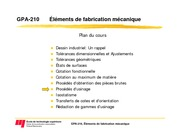 cours6