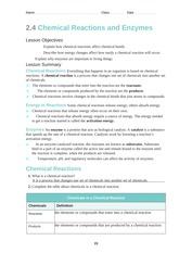 13.1 rna homework