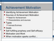 Achievement_Motivation