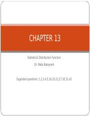 chapter_13.ppt