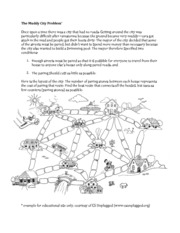 graph_worksheet