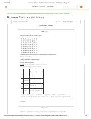 Business Statistics 7th Edition Chapter 15 Problem 36E Solution _ Chegg.pdf