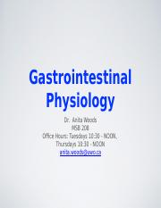 16 GastroLecture7-1