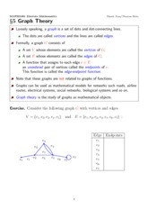 MATH1081-Topic5-LectureNotes