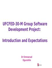 UCFCFED-30-M - Introductory Session Tue 23 Jan 2018(1).ppt