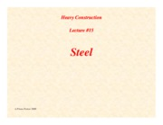 HC-Lecture15-Steel