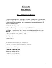 HOMEWORK3 - fall 2015- solution.docx
