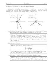 worksheet math 124 aut ws4sol worksheet math 124 week 4 for 1000 images about on pinterest. Black Bedroom Furniture Sets. Home Design Ideas