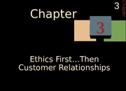 Lecture 3 Chapter 3.ppt
