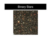 Binaries_all
