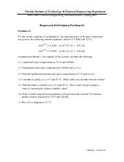 CHE3110_HW4_Solution_P1_SS2013.pdf