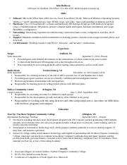 John Holloway Resume..docx