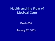 Health_Medical_Care_09
