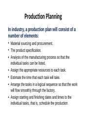 Production Planning.pptx