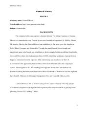 Week_8_Course_Project_Outline_BUSN_412.docx