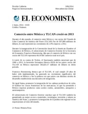 Mercadotecnia Global, Nota1.docx