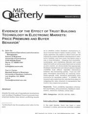 10 EVIDENCE OF THE EFFECT OF TRUST BUILDING.pdf
