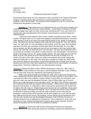 Professional_Dispositions_Directions-1 (4).doc