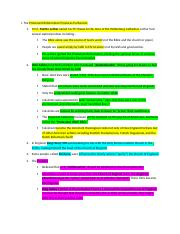 Chapter 3 NOTES One.docx