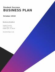 Business Plan - My Business Plan _ 1.docx