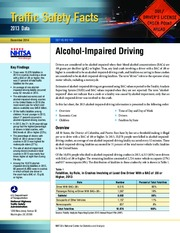 dui report of crashes.pdf