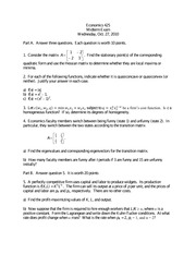 2010 midterm solutions