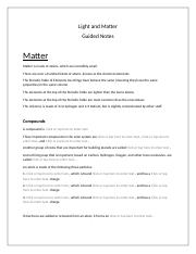 Light and Matter - Guided Notes.docx