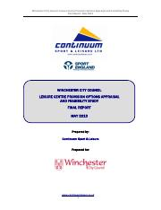 WCC-Leisure-Centre-Provision-Continuum-Final-Report-290513.pdf