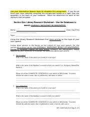 Library_Worksheet_fall 2016.docx