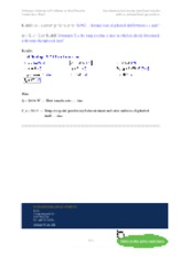 Software Solutions to Problems on Heat Transfer_312.pdf