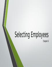 Selecting+Employees_Student+copy