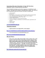 22438109-Vaccination-Education-Newsletter.doc