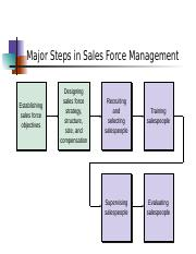 w27af_Sales Force Management.pptx