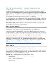 HIT102_Wk1_StandardsCompliance_Worksheet.docx