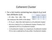 Discussion_CoherenceClustering