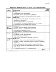 Practical_Book_Review_of_Petersen_Text_Grading_Rubric(1)