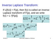 14 Laplace Transform L2
